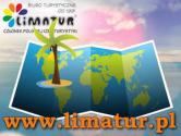 Biuro Turystyczne LIMATUR