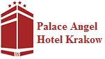 Palace Angel Hotel