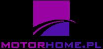 motorhome.pl - Wypożyczalnia Kamperów