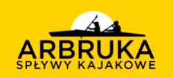 Centrum Turystyczne Arbruka
