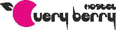 Verry Berry Hostel Poznań
