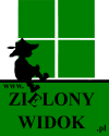 Apartament Zielony Widok - noclegi Bieszczady