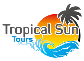 Tropical Sun Tours sp. z o.o.