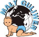 MAŁY GULIWER - sklep i wypożyczalnia sprzętu dla dzieci