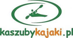 Kaszuby Kajaki - spływy kajakowe Kaszuby