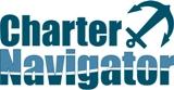 Charter Navigator