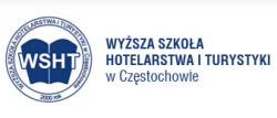 Wyższa Szkoła Hotelarstwa i Turystyki w Częstochowie