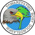 Pustynia Kozłowska z przewodnikiem