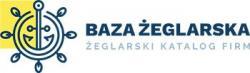 bazazeglarska.pl - katalog firm żeglarskich