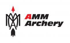 Stajnia AMM Archery