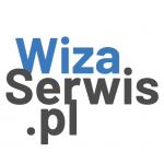 WizaSerwis Sp. z o.o.