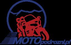 MOTOpodrozni.pl sp.  o.o.