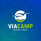 ViaCamp Robert Truszkowski