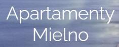 Apartamenty w Mielnie - apartamentymielno.eu