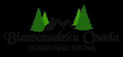 Domki nad Soliną - Bieszczadzka Osada