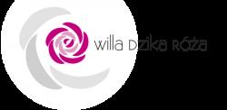 Willa Dzika Róża Gospodarstwo Agroturystyczne
