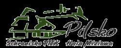 Schronisko PTTK na Hali Miziowej