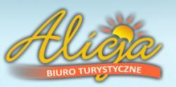 Biuro Turystyczno-Handlowe Alicja Michalina Piwowar