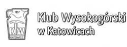 Klub Wysokogórski w Katowicach