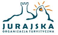 Jurajska Organizacja Turystyczna