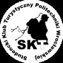 Studencki Klub Turystyczny Politechniki Wrocławskiej