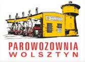 Parowozownia Wolsztyn - PKP CARGO S.A.
