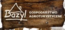 Gospodarstwo Agroturystyczne BAZYL Bieszczady