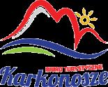 """Biuro Turystyczne """"Karkonosze"""" Agnieszka Maślak"""