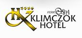 Hotel Klimczok Sp. z o.o. w Szczyrku