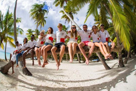 Tropical Sun Tours - Dominikana