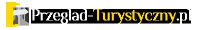 Portal Turystyczny - Przeglad